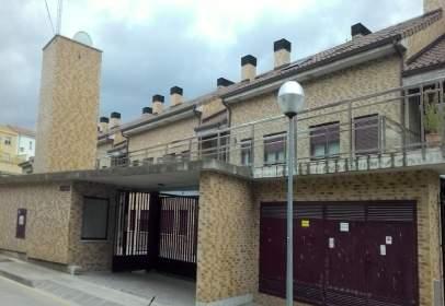 Flat in calle CL Rio Leza 2